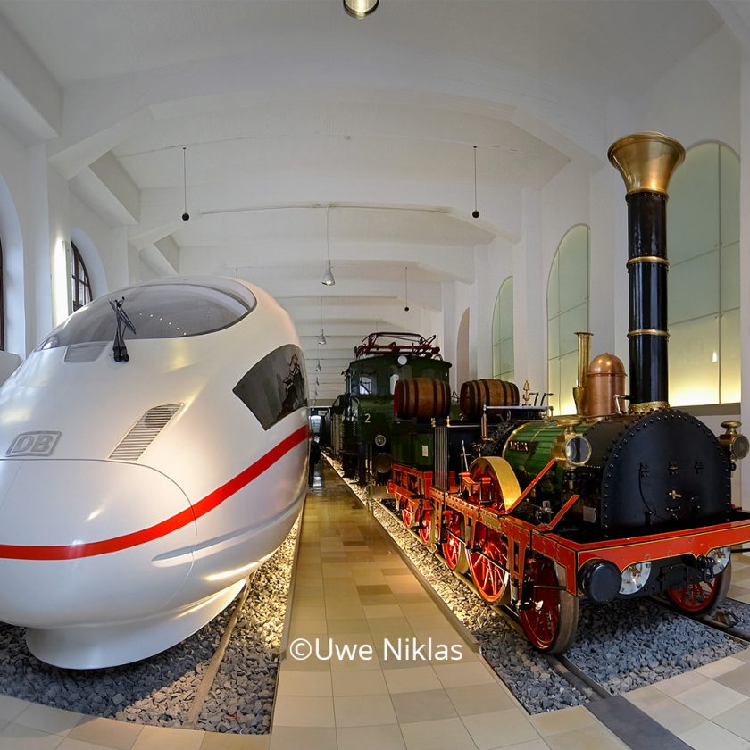 Fzhalle Adler Ice Db Museum Nuernberg